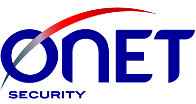 Onet Security Luxembourg