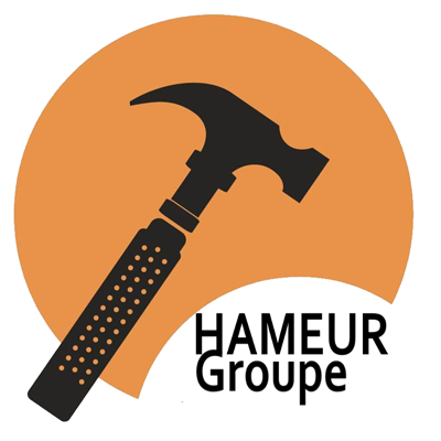 Hameur Groupe Luxembourg