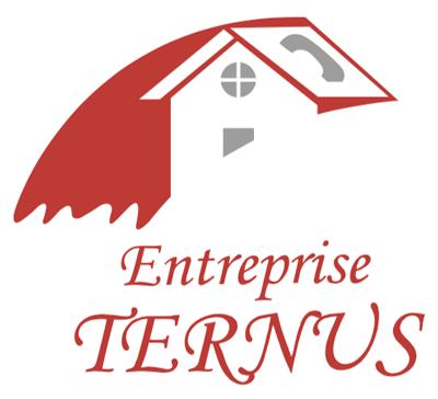 Entreprise TERNUS Sàrl