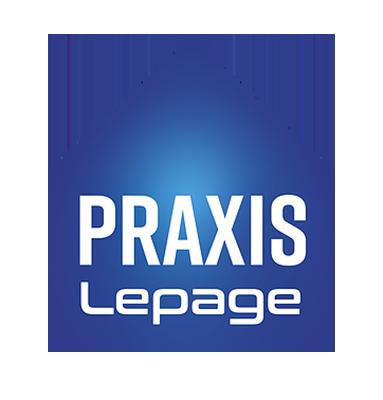 PRAXIS Lepage - Gesundheit und Ästhetik