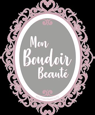 Mon Boudoir Beauté