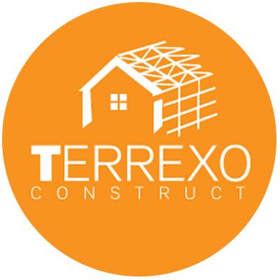 Terrexo Construct