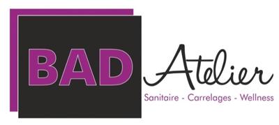 BAD Atelier Sàrl
