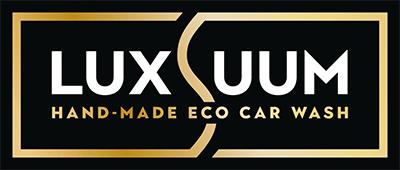 Luxsuum Sàrl