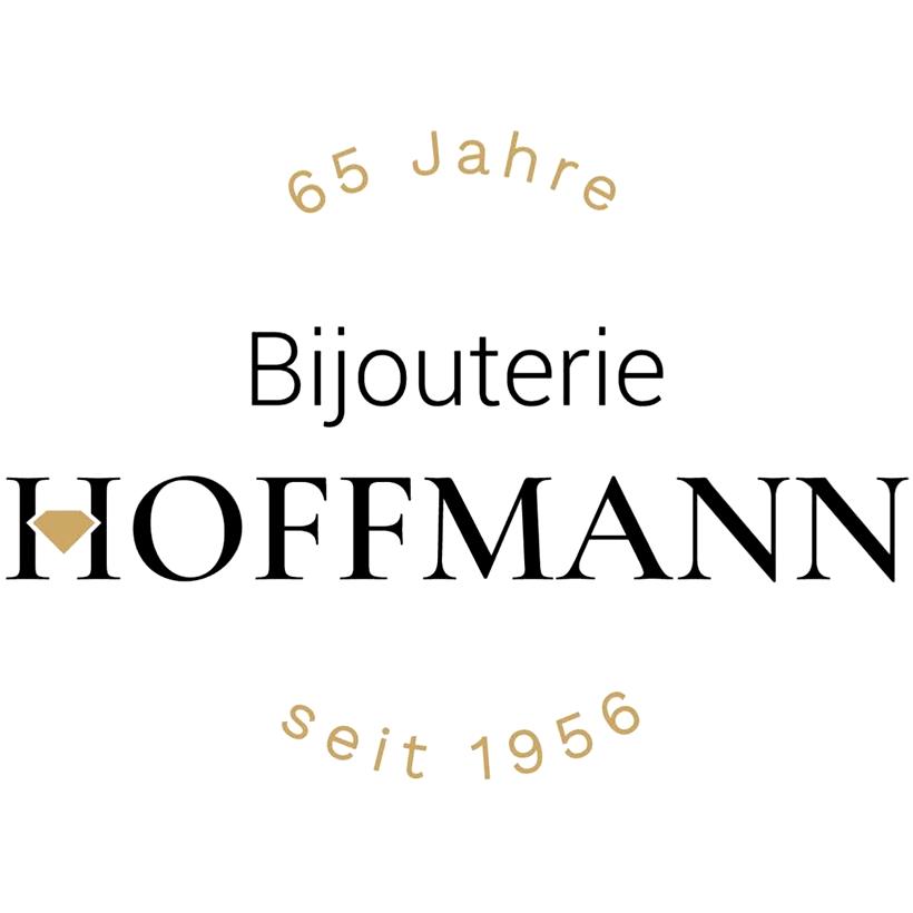 Bijouterie Hoffmann Sàrl