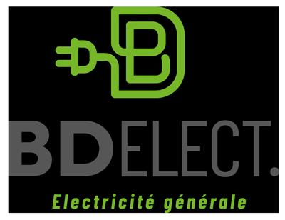 BD Elect
