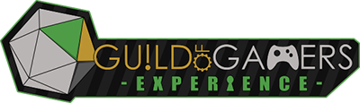 Guild of Gamers Experience SAS