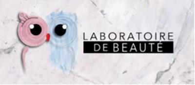 Laboratoire de Beauté