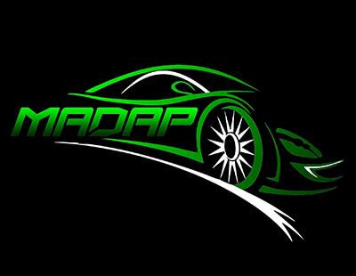 Madap