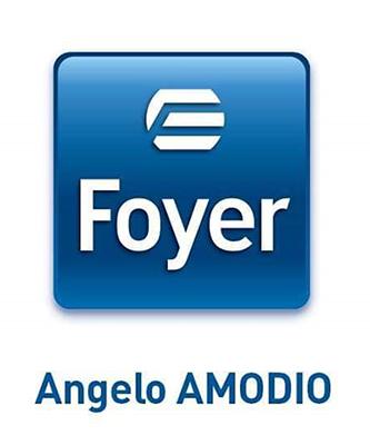 Assurances Foyer Amodio Angelo-Agent d'assurances