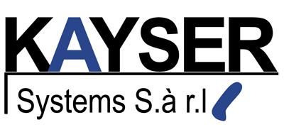 Kayser Systems Sàrl