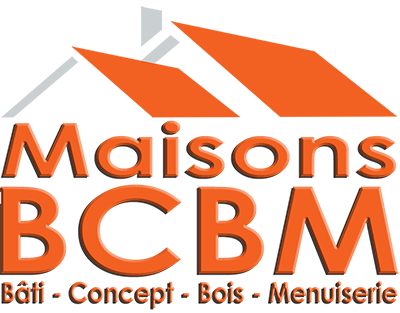 Maisons BCBM