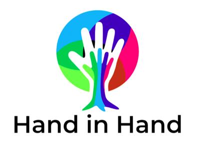 Hand in Hand - Kinésithérapie