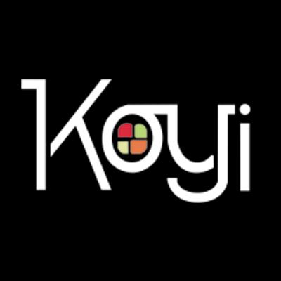 Restaurant Koyi