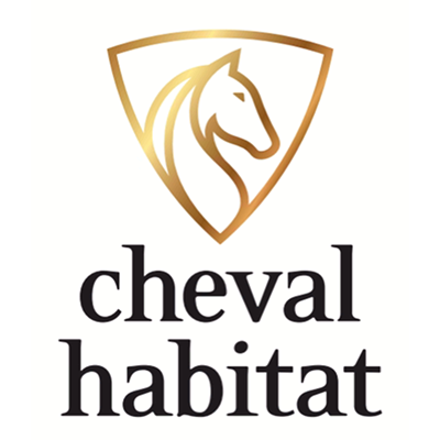 Cheval Habitat