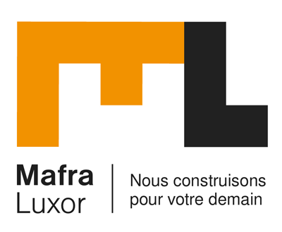 Mafra Luxor Sàrl