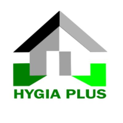 Hygia Plus