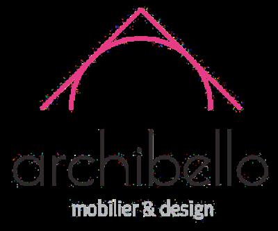 Archibello SARLS