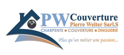 Pierre Welter Couverture