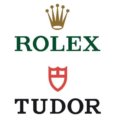 Goeres - Official Rolex Retailer