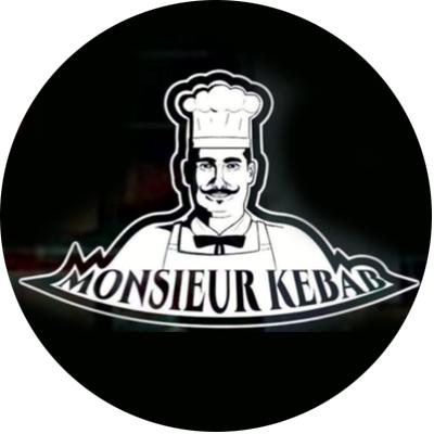 Monsieur Kebab