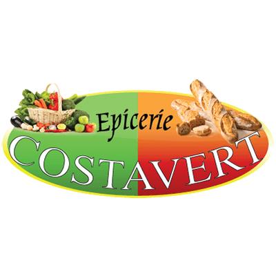 Il panino by Costavert