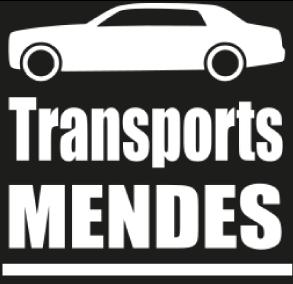 Macedo Mendes Daniel Filipe, Transports Mendes