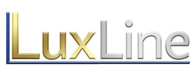 LuxLine Sàrl