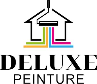 Deluxe Peinture