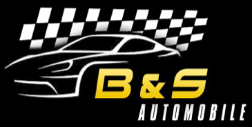 B&S Automobile