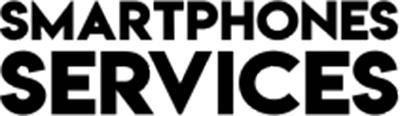 Smartphones Services SARLS
