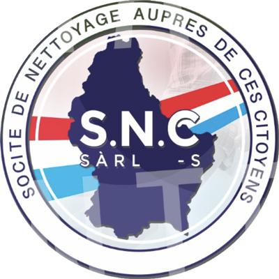 S.N.C Sarls