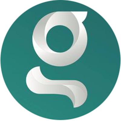 G'NI Services Sàrl
