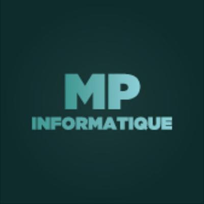 MP Informatique Sàrl