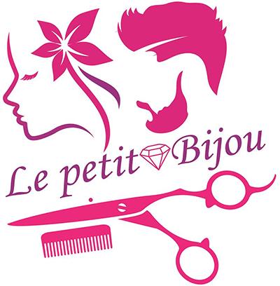 Coiffeur Le Petit Bijou