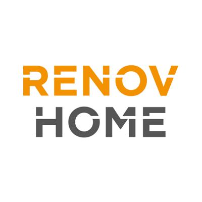 Renov Home