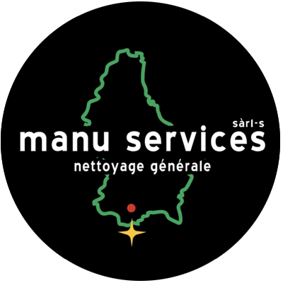 Manu Services SARLS
