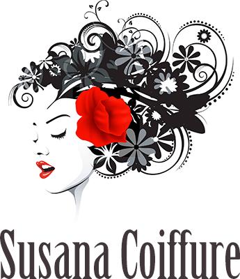 Susana Coiffure SARLS