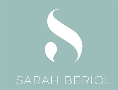 Thérapie Hypnose Sophrologie Sarah Beriol