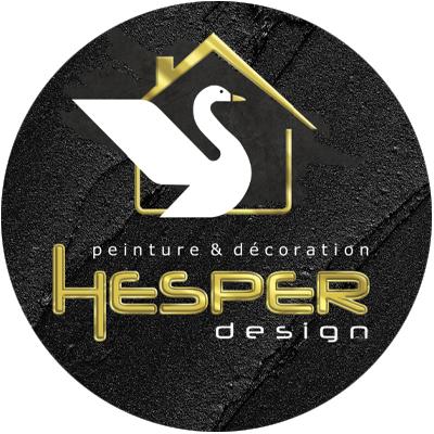 Hesper Design SARLS