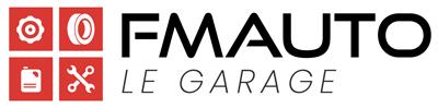 FM Auto-Le Garage Sàrl