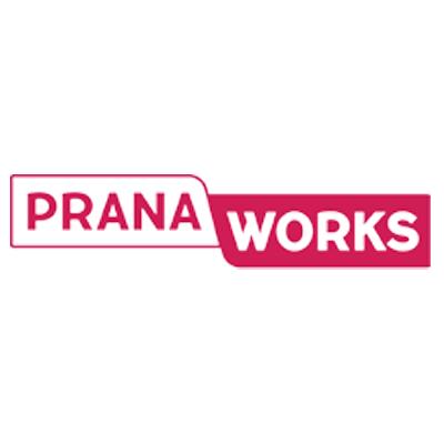 Prana Works Sàrl