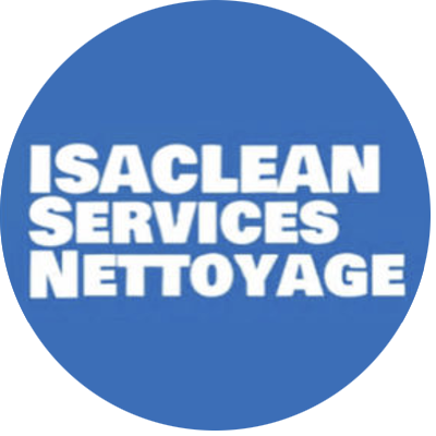 Isaclean