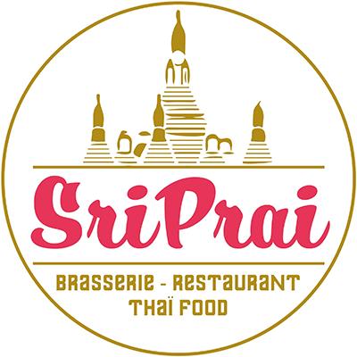 Restaurant Kéis (Remeicher Stuff)