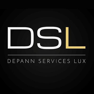 Depann Services Lux SARLS