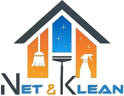 Net & Klean
