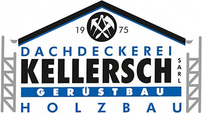 Kellersch Sàrl