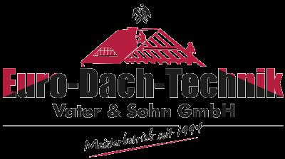 Euro-Dach-Technik Vater & Sohn