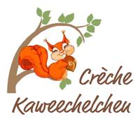 Crèche Kaweechelchen
