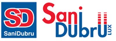 Sanidubrulux